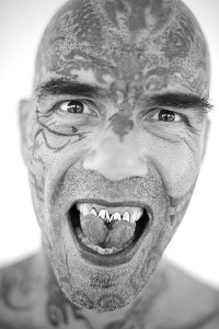 0003 finefoto photographer fotograf jens andersen street photography photojournalism