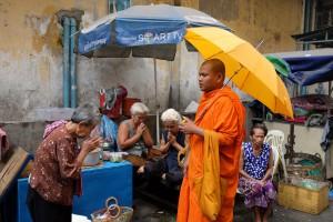 0008-finefoto-photographer-fotograf-jens-andersen-street-photographer-photojournalism