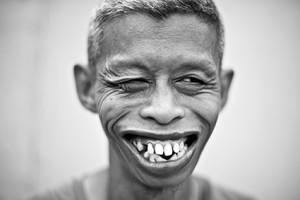 fotograf jens andersen finefoto street photography photojournalism 0011