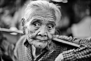 fotograf jens andersen finefoto street photography photojournalism thailand 0016