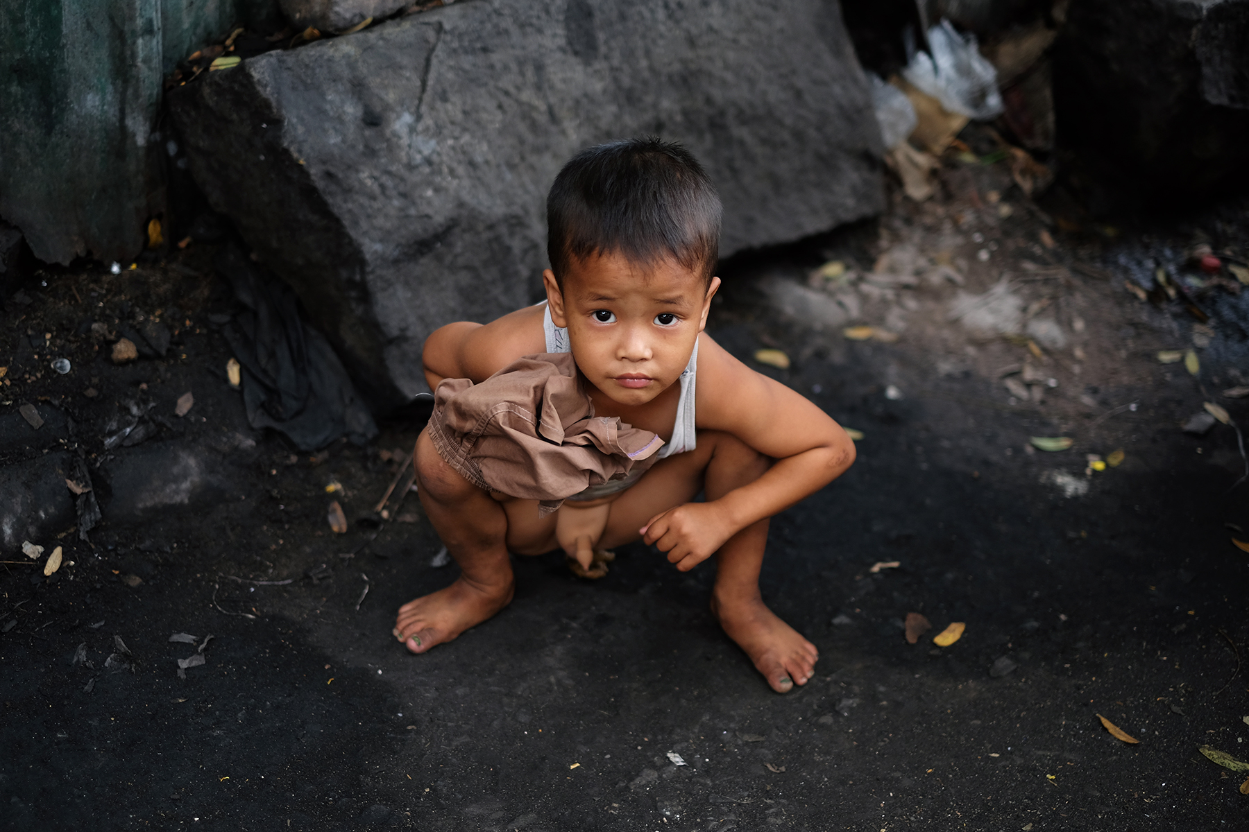 Real homemade nude amateur