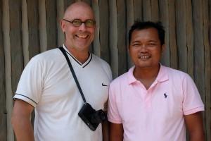 finefoto photographer fotograf jens andersen street photography photojournalism siem reap cambodia