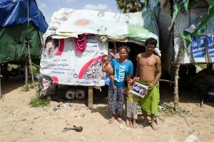 03 slum phnom penh cambodia street photography jens andersen finefoto