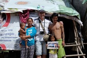 05 phnom penh slum street photography cambodia jens andersen finefoto